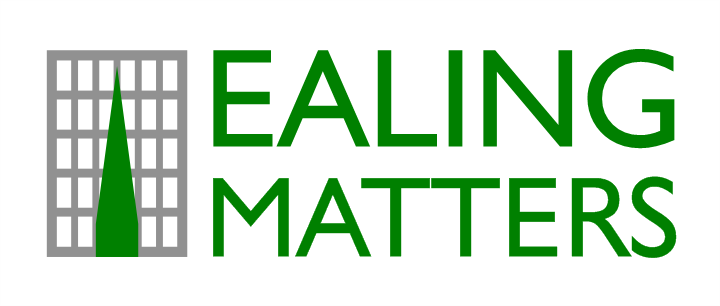 Ealing Matters